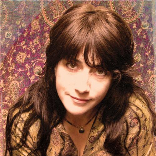 Laurie McClain's avatar