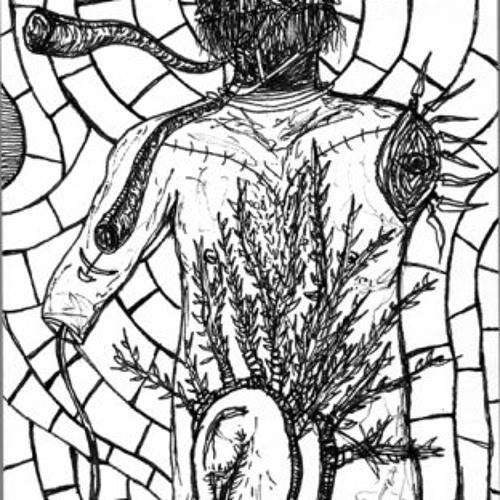 Fadensonnen's avatar