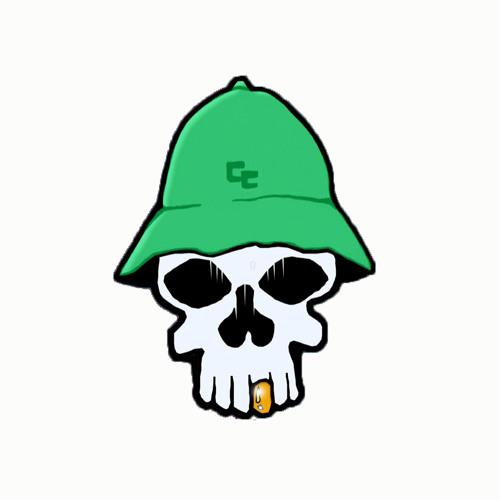 Crush Congregation's avatar