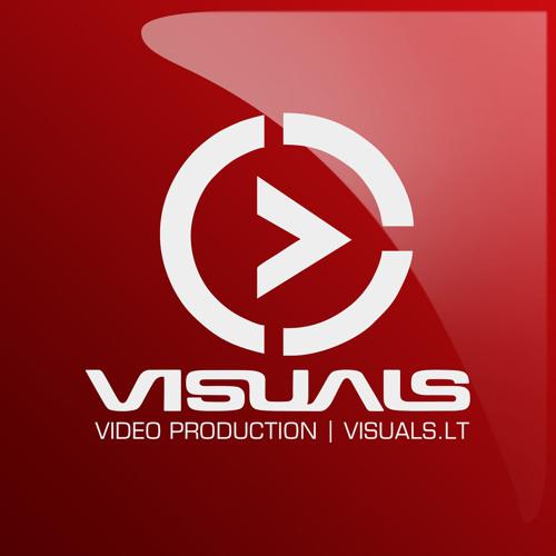 Visuals's avatar