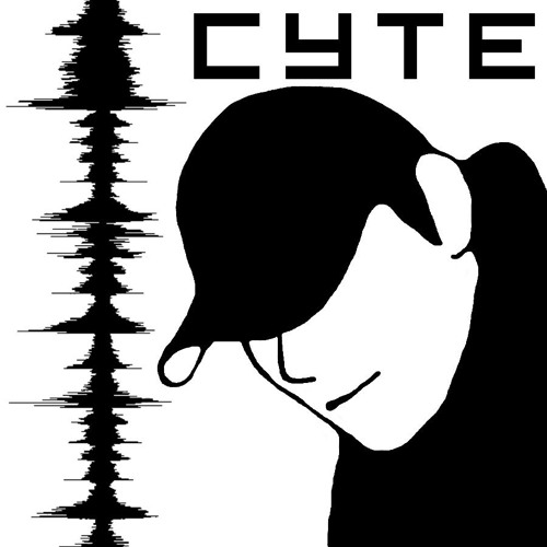 Cyte's avatar