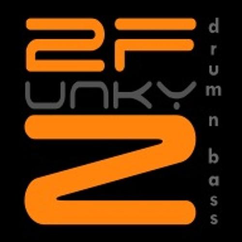 2FunkyZ_Music
