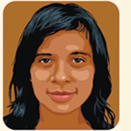 karaandrade's avatar