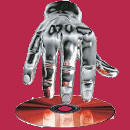 DJ_BONEZ's avatar