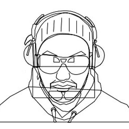 Isreal Sonidos's avatar
