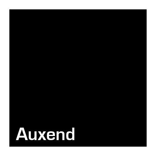 Auxend's avatar