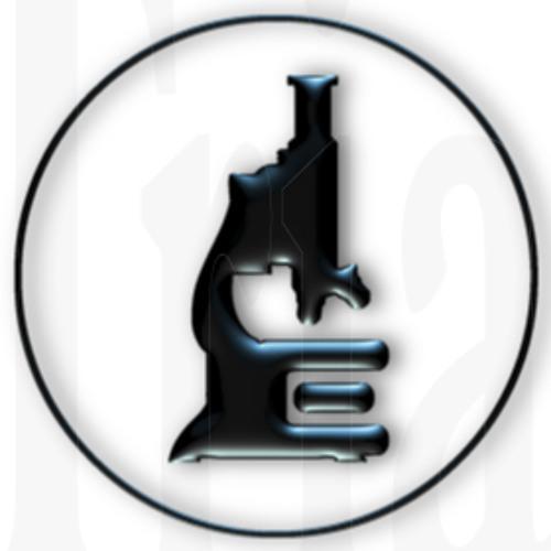event-labor's avatar