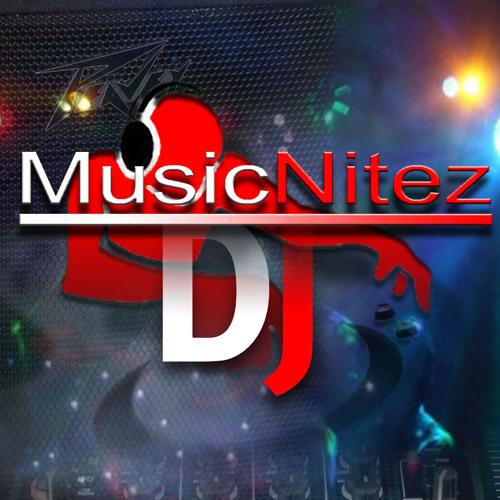 MusicNitez's avatar