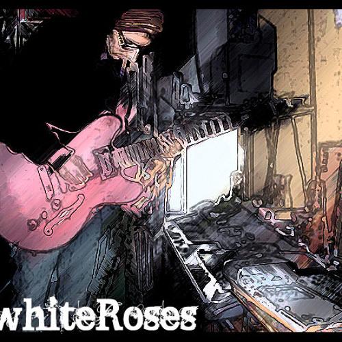 14whiteRoses's avatar