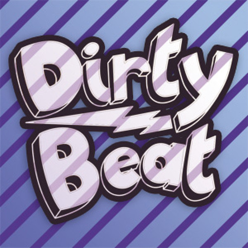 Dirty Beat's avatar