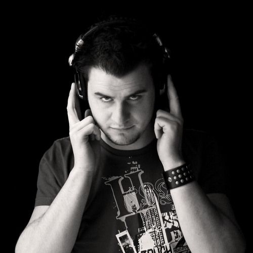davidjustian's avatar