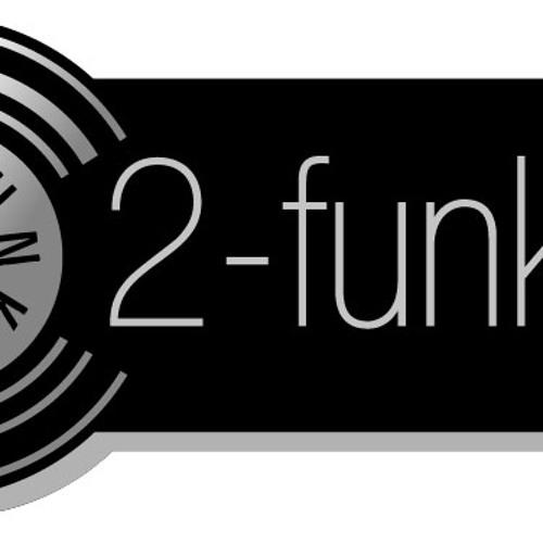 2Funkyempire's avatar