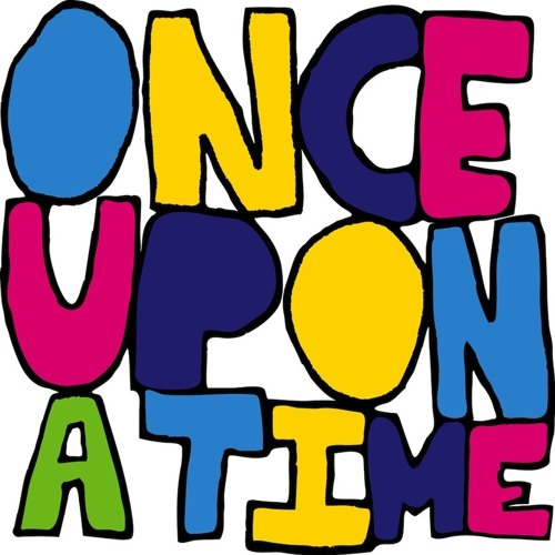 Once Upon A Time Music's avatar