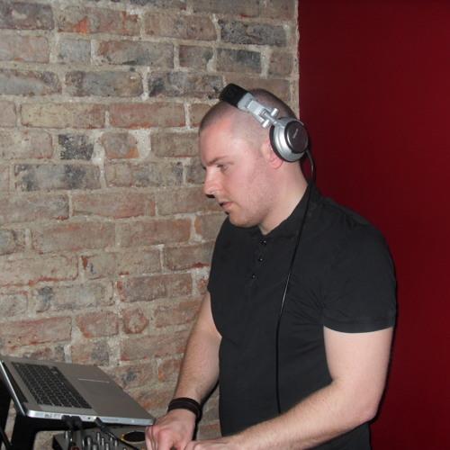 Richie Walton's avatar