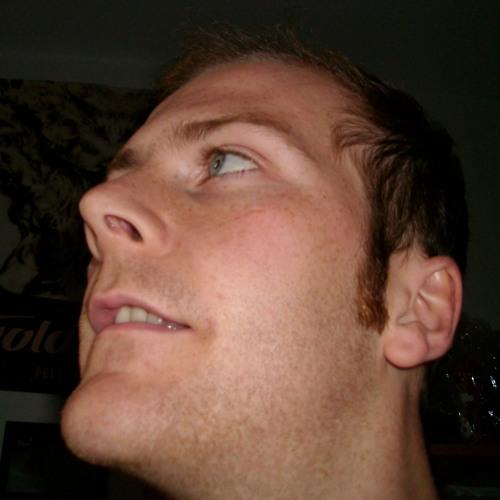 Maltin's avatar
