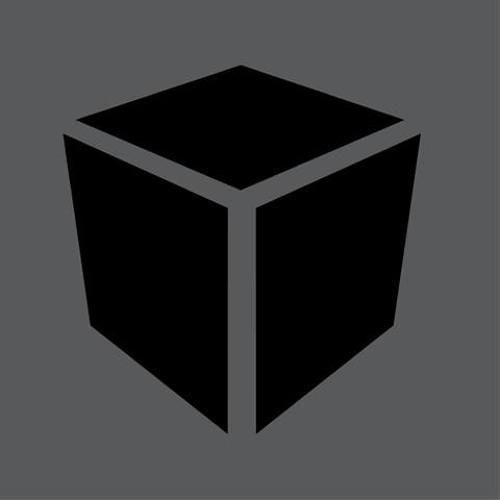 blackbox-boxclever's avatar