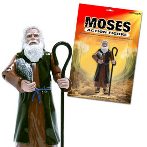 TheMoses's avatar