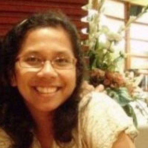 mezo siagian's avatar