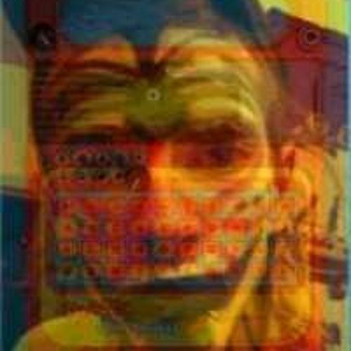 electriker bending's avatar