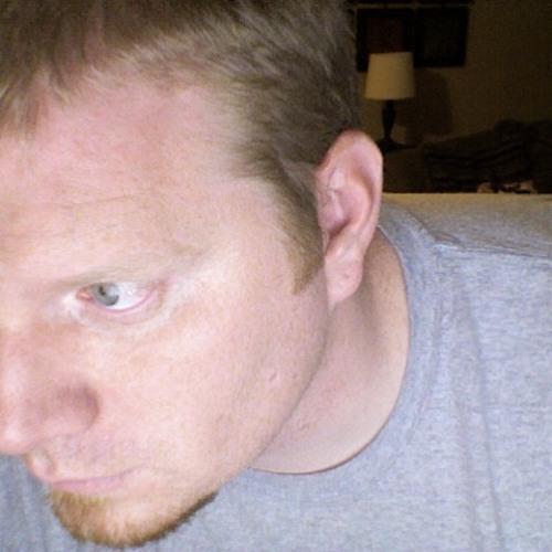 NR79's avatar
