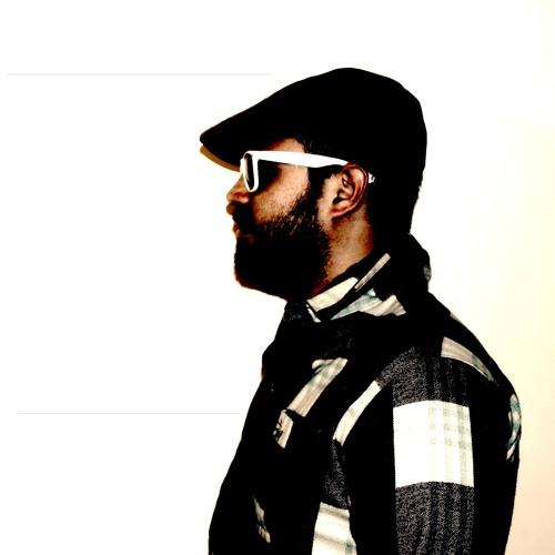 Maicol Jackson's avatar