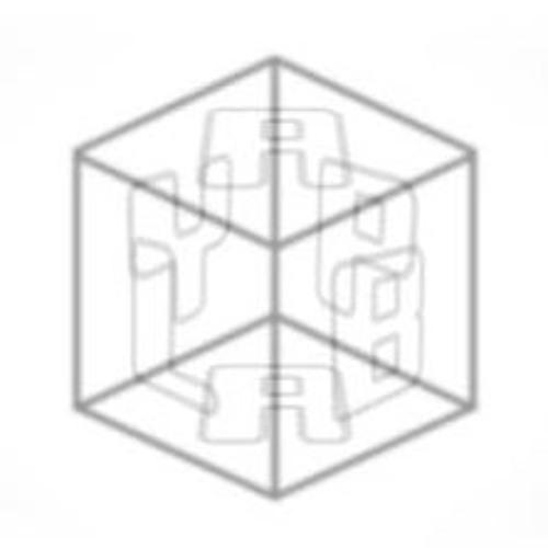 yaplab recordings's avatar