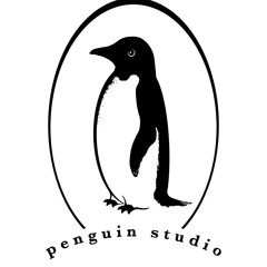 Penguin Studio