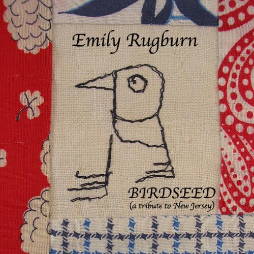 TMFSE (Emily Rugburn)'s avatar