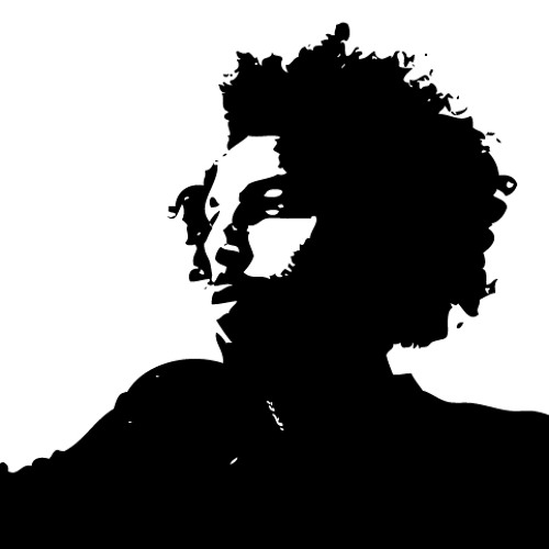 BenjaminGoods's avatar