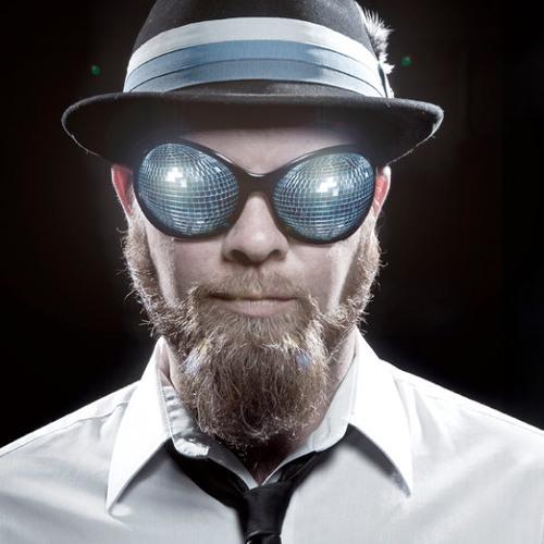 Brendangerous's avatar