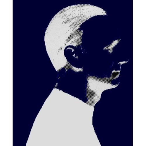 Zaph Mann's avatar