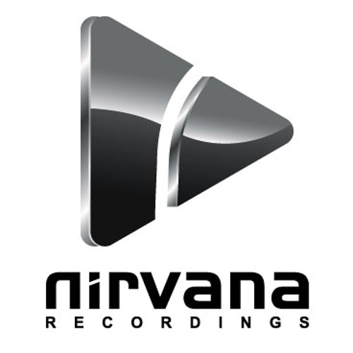 Nirvana Recordings's avatar