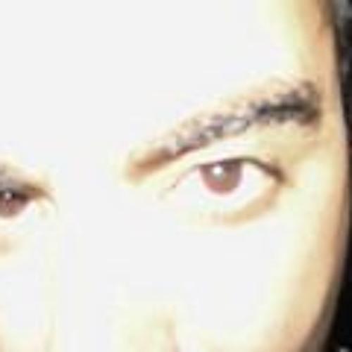 DJ Fausto Sousa's avatar