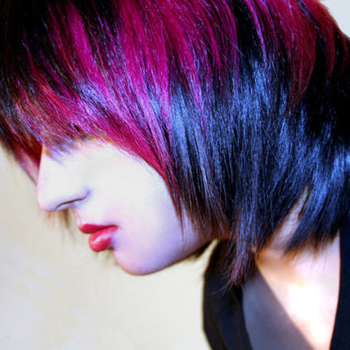 gothikrose's avatar