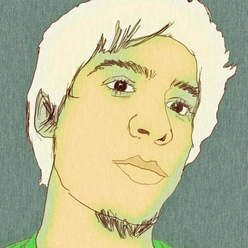 Rhetorikolas's avatar