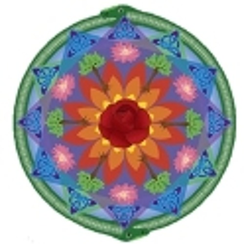 mandala new age's avatar