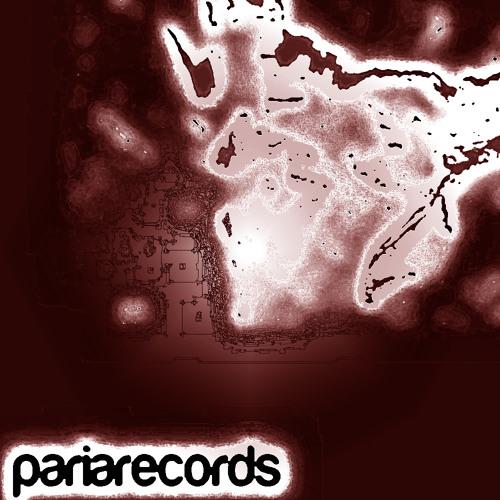 Paria Records's avatar