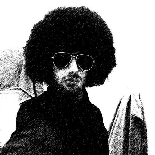 Ditty Rambik's avatar