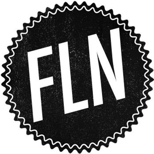 FLN's avatar