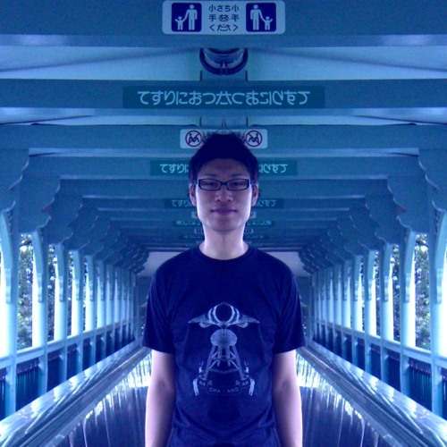 SquarePan2's avatar