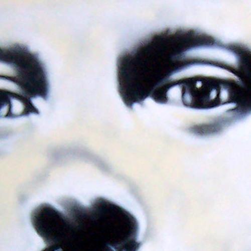 luvi beetz's avatar