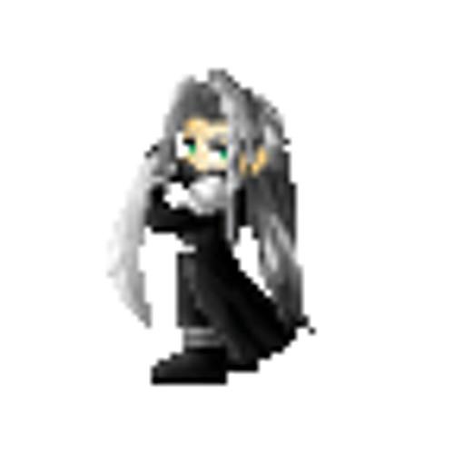 forgivegod's avatar