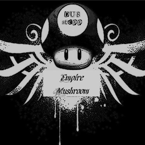 EmpireMushroom's avatar
