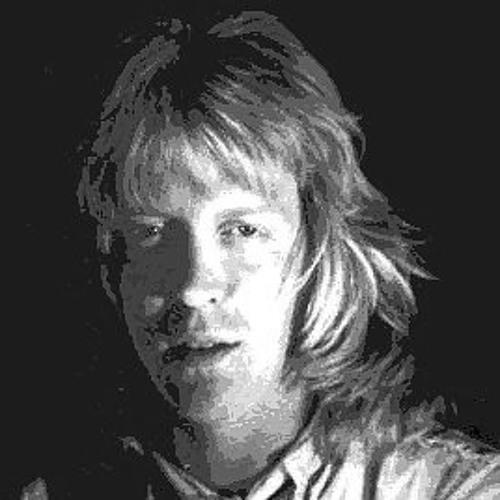 Michael Cox Group's avatar