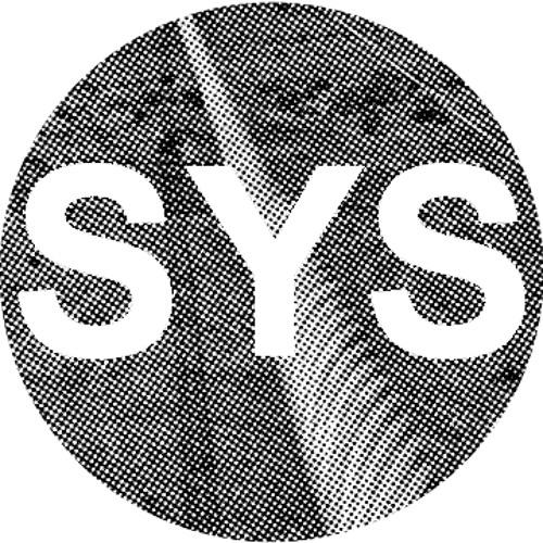 SirYesSir's avatar