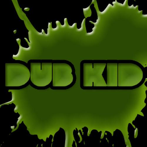 Dub Kid's avatar