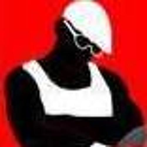 DJCHRISPERRY's avatar