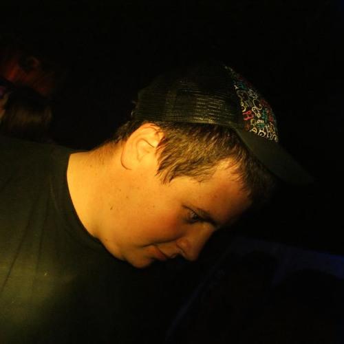 zapp(PL)'s avatar