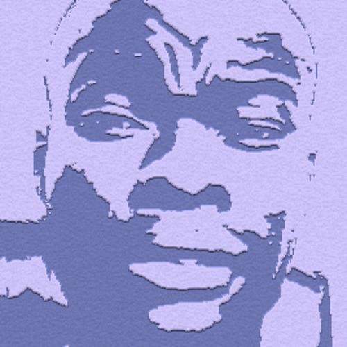 TRu Dough's avatar