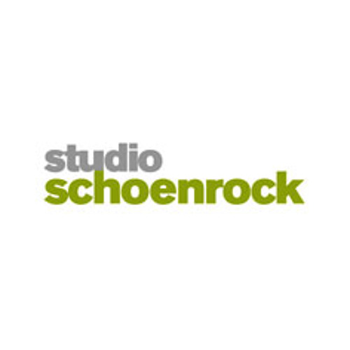 studio-schoenrock's avatar
